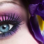 Jsou séra na oči bezpečná?