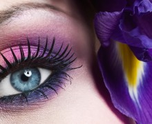 Beautiful-Girl-Eyes-Makeup-Wallpapers