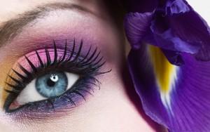 Beautiful-Girl-Eyes-Makeup-Wallpapers